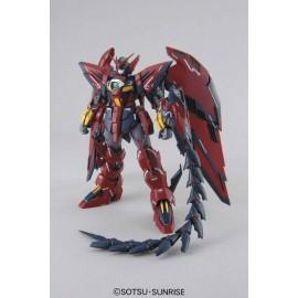Maquette Gundam Wing Endless Waltz OZ-13MS Gundam Epyon