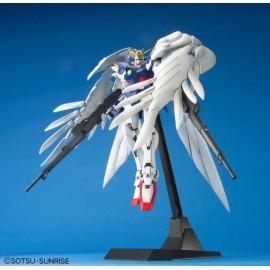Maquette Gundam Wing Endless Waltz XXXG-00W0 Wing Gundam Zero Custom