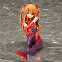 Figurine Evangelion 3.0 You Can (Not) Redo 1/7 Asuka Langley Shikinami Plugsuit Version