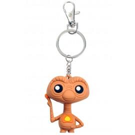 Porte-clés Figurine Pokis E.T.