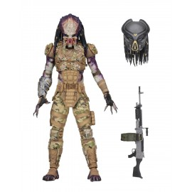 Figurine The Predator Ultimate Emissary 1