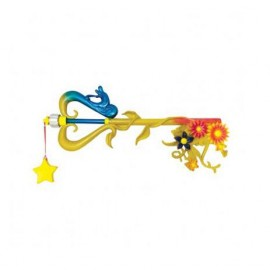 Réplique Kingdom Hearts Keyblade de Kairi