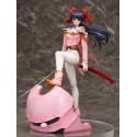 Figurine Sakura Wars 1/9 Sakura Shinguji