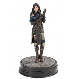 Figurine Witcher 3 Wild Hunt Yennefer (2nd Edition)