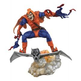 Figurine Marvel Premiere Hobgoblin