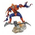 Statuette Marvel Premier Collection Hobgoblin