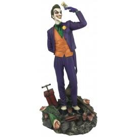 Figurine DC Comics Gallery Joker Comic
