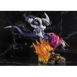 Figurine Dragon Ball Z Zero Cooler Final Form