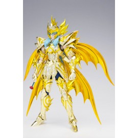 Figurine Saint Seiya Soul Of God Myth Cloth EX Aphrodite du Poisson