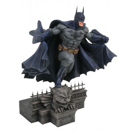Statuette DC Comic Gallery Batman