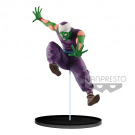 Figurine Dragon Ball Z Match Makers Piccolo