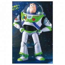 Figurine Disney Toy Story Buzz L'Éclair