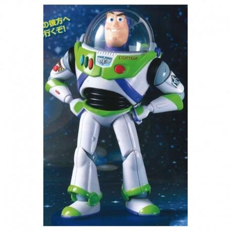 Figurine Disney Buzz L'Éclair