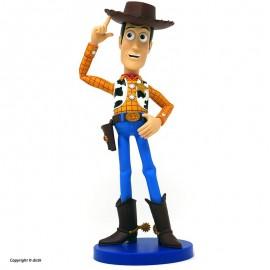 Figurine Disney Toy Story Woody