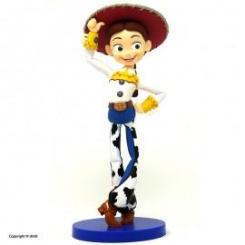 Figurine Disney Toy Story Jessie