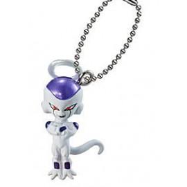 Porte-clés figurine Dragon Ball Super UDM The Best Vol.30 Freezer