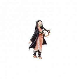 Figurine Kimetsu no Yaiba Vol.2 Nezuko Kamado
