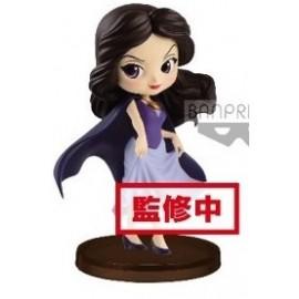 Figurine Disney Characters Q Petit Posket Villains Ⅱ Vanessa *PRECO*