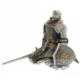 Figurine Dark Souls DXF Sculpt Collection Vol.4 Oscar Knight of Astora