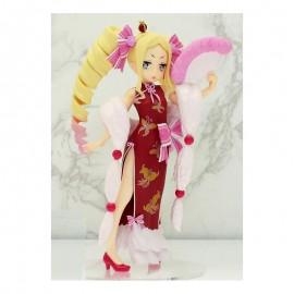 Figurine Re:Zero Beatrice Dragon Dress Version *PRECO*