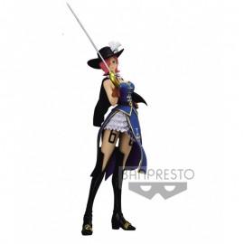 FigurineOne Piece Treasure Cruise World Journey Vol.2 Vinsmoke Reiju