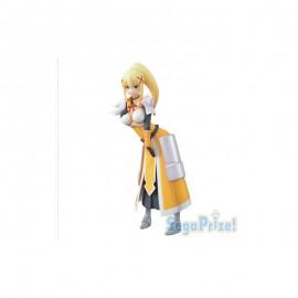 Figurine Kono Subarashii Sekai ni Shukufuku wo! Darkness