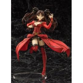 Figurine Fate/Grand Order 1/8 Rin Tohsaka Formal Craft