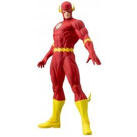 Statuette DC Comics ARTFX 1/6 The Flash