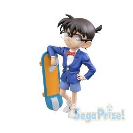 Figurine Meitantei Conan PM Edogawa Conan