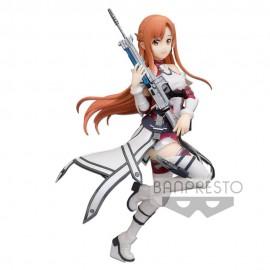 Figurine Sword Art Online Asuna Overseas Original Version