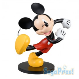 Figurine Disney LPM Mickey Mouse
