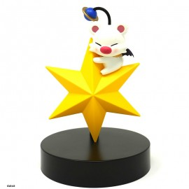 Lampe Final Fantasy Mog Star
