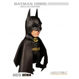 Figurine Batman MDS Deluxe Batman (1989) *PRECO*