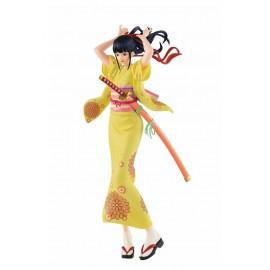 Figurine One Piece Ichibansho Nico Robin (Okiku)