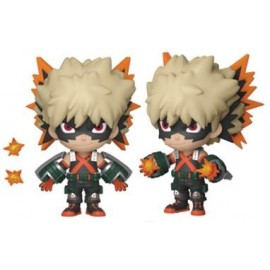 Figurine My Hero Academia 5 Star Katsuki