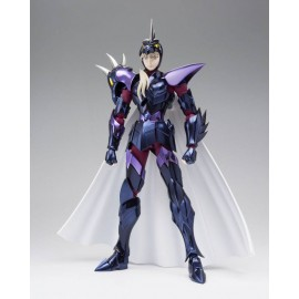 Figurine Saint Seiya Myth Cloth EX Alpha Dubhe Siegfried