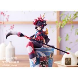 Figurine Fate/Grand Order Noodle Stopper Figure Foreigner Katsushika Hokusai