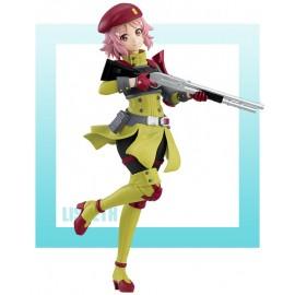 Figurine Sword Art Online Alicization SSS Lisbeth