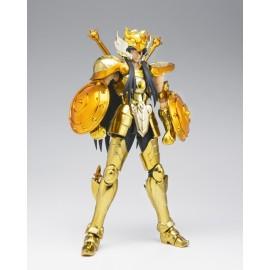 Figurine Saint Seiya Myth Cloth EX Shiryu de la Balance *PRECO*
