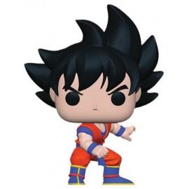 Figurine DBZ POP! Goku