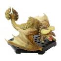 Figurine Monster Hunter CFB MH Standard Model Plus Vol. 10 Diablos