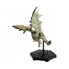 Figurine Monster Hunter CFB MH Standard Model Plus Vol. 10 Rathian