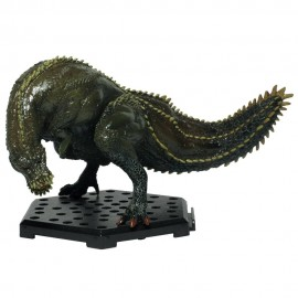 Figurine Monster Hunter CFB MH Standard Model Plus Vol. 12 Deviljho