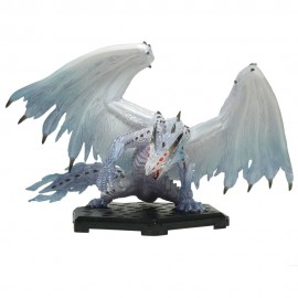 Figurine Monster Hunter CFB MH Standard Model Plus Vol. 12 Xeno'jiiva