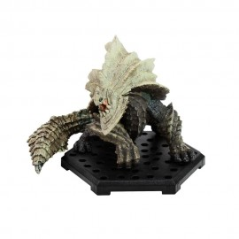 Figurine Monster Hunter CFB MH Standard Model Plus The Best Vol. 7 & 8 Ukamurubasu