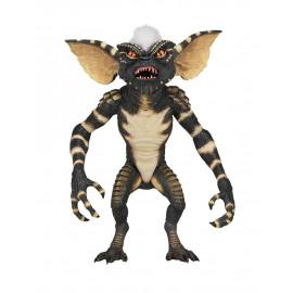 Figurine Gremlins Ultimate Stripe