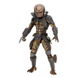 Figurine Predator 2 Ultimate City Hunter