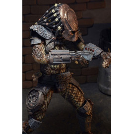 Figurine Monster Hunter CFB MH Standard Model Plus Vol. 15 Anjanath