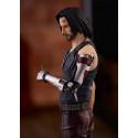 Figurine Deadpool Mini-Figure Collection modèle A