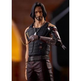 Figurine Deadpool Mini-Figure Collection modèle B
